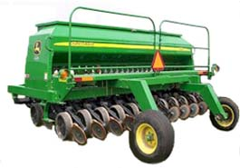S I  Distributing Inc : BELT METER KIT, JD 750 15' 10