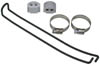 MOJO WIRE KIT, BRACKET MOUNT
