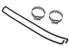 MOJO WIRE KIT, BRACKET MOUNT, DRY TAIL