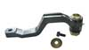 GAUGE WHEEL ARM, KINZE 2000 SERIES, 1993-1999