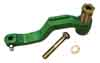 GAUGE WHEEL ARM, JD 1700 MAXEMERGE PLUS, PRO