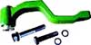 GAUGE WHEEL ARM, JD XP, XP PRO