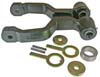 GAUGE WHEEL ARM KIT, ROLL PIN, 1