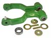 Gauge Wheel Arm Kits