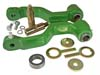 GAUGE WHEEL ARM KIT, SET SCREW, 16MM BOLT