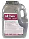 eFlow, 80/20 MIX, 8 LB