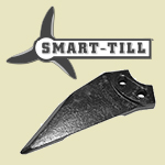 Smart-Till Replacement Parts