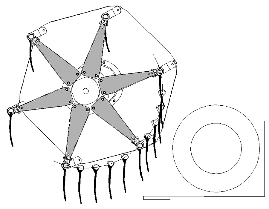 case ih field tracker wiring diagram  case ih dimensions